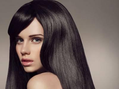 Как пользоваться тоником для волос: как правильно красить волосы