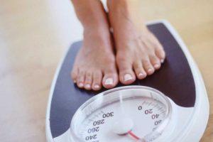 Диета минус 30 кг за 2 или 3 месяца