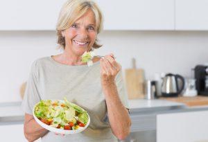 Диеты для желудка и кишечника: диета 1, диета 2, диета 3, диета 4, диета 5