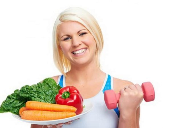 диета стол 16