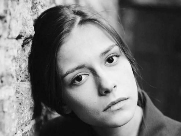 Пелагея невзорова актриса личная жизнь